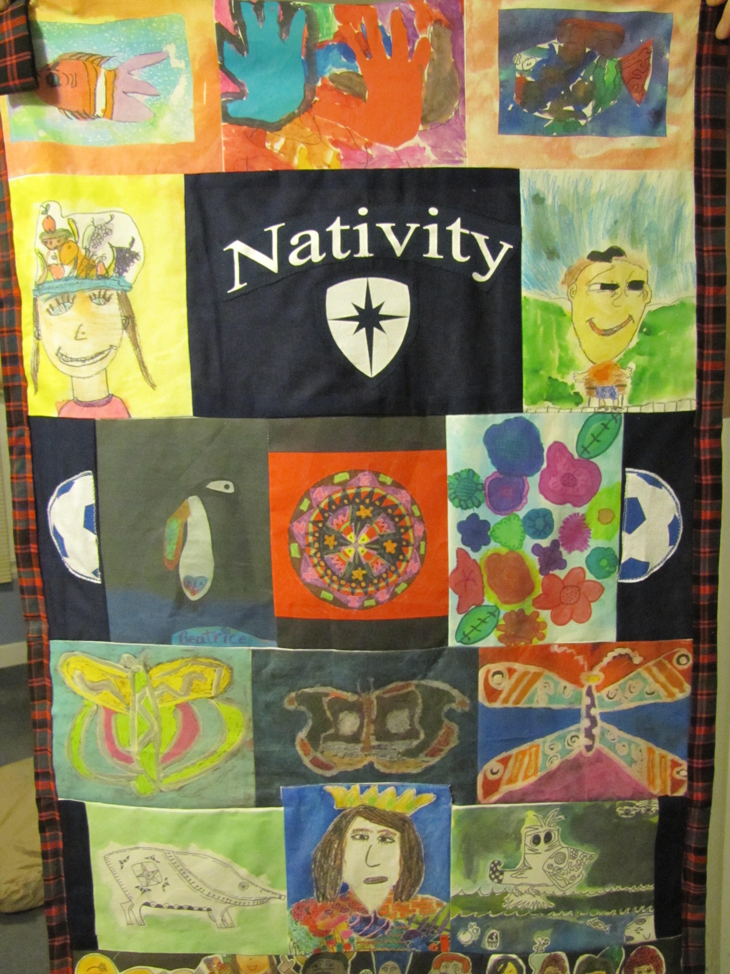 nativityquilt 008